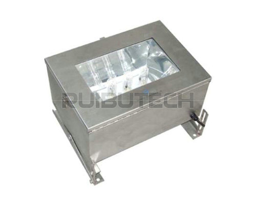 ZH-800AH/K high intensity B obstacle lamp